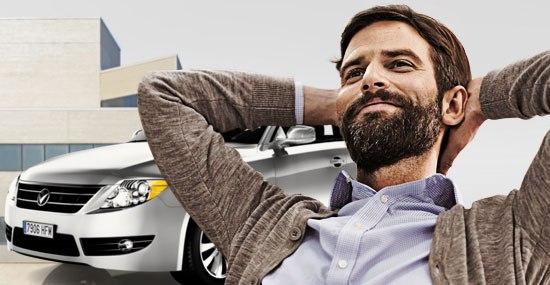 Seguro de coche racc 6 x 6 ana molina seguros - Seguro de coche para 6 meses ...